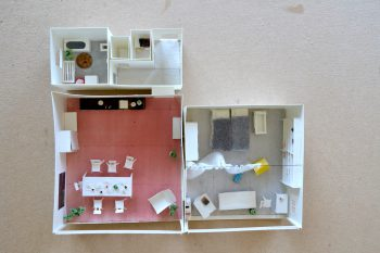 2014 diploma thesis alternative housing marketa mrackova