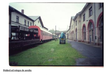 muzeum zeleznice jemelka mrackova peska001