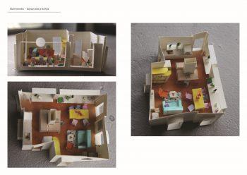 mrackova simonova-rekonstrukce domu-portfolio-2015-016
