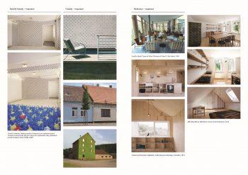 mrackova simonova-rekonstrukce domu-portfolio-2015-018