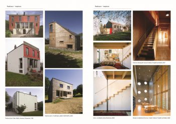 mrackova simonova-rekonstrukce domu-portfolio-2015-019