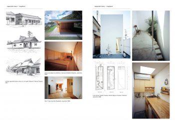 mrackova simonova-rekonstrukce domu-portfolio-2015-020