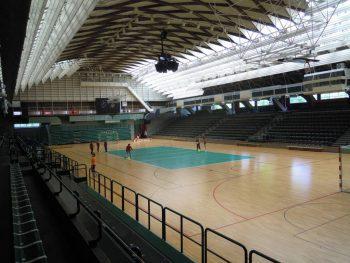 mrackova simonova_ludwig leo_sporthalle charlottenburg_2015