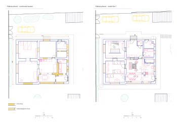 mrackova simonova_rekonstrukce domu_2015_001