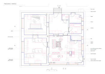 mrackova simonova_rekonstrukce domu_2015_002