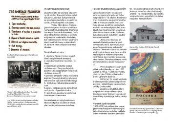 mrackova simonova-druzstevni hnuti-2015_Page_2