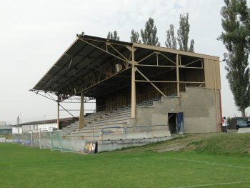 rekonstrukce zazemi fotbalove tribuny olomouc repcin petra gajdova barbora simonova 0 puvodni stav