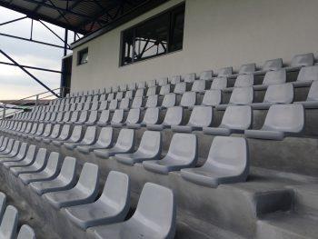 rekonstrukce zazemi fotbalove tribuny olomouc repcin petra gajdova barbora simonova 1