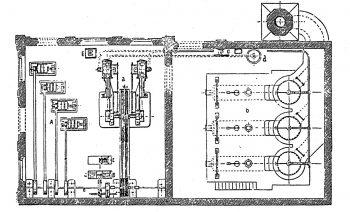 zada okruzni tridy brno den architektury barbora simonova pudorys parni elektrarna vlhka[7]