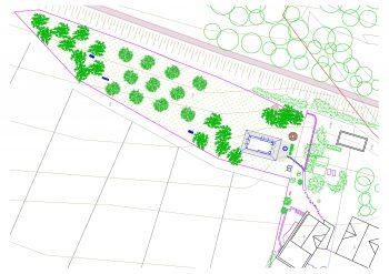 mrackova simonova zalsky-zahradni domek-02 situace navrh