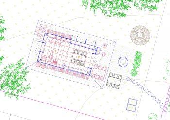 mrackova simonova zalsky-zahradni domek-04 situace dispozice
