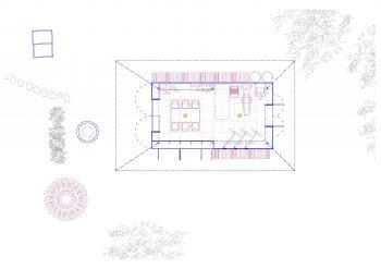 mrackova simonova zalsky-zahradni domek-07 pudorys zima