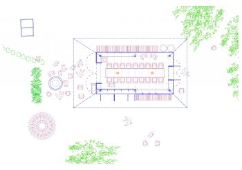 mrackova simonova zalsky-zahradni domek-08 pudorys velky vecirek