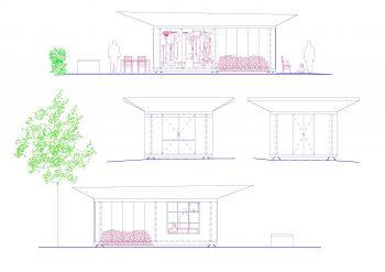 mrackova simonova zalsky-zahradni domek-09 pohledy
