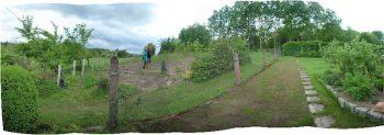 mrackova simonova zalsky-zahradni domek-2014-01 bod nula
