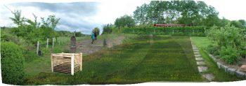 mrackova simonova zalsky-zahradni domek-2014-02 kompost