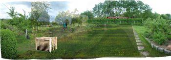 mrackova simonova zalsky-zahradni domek-2014-03 uly pro vcely