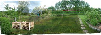 mrackova simonova zalsky-zahradni domek-2014-04 druhy kompost