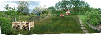 mrackova simonova zalsky-zahradni domek-2014-06 ohniste