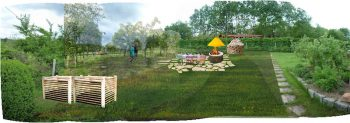 mrackova simonova zalsky-zahradni domek-2014-08 pred prichodem domku