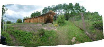 mrackova simonova zalsky-zahradni domek-2014-11 dum z travy
