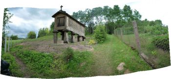 mrackova simonova zalsky-zahradni domek-2014-13 kamenny sklad