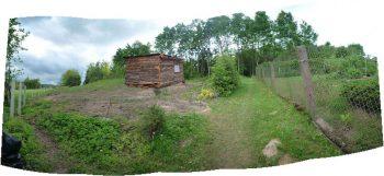 mrackova simonova zalsky-zahradni domek-2014-14 srub