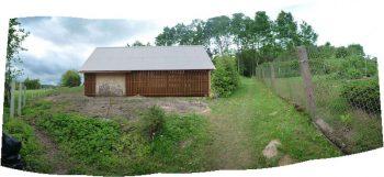 mrackova simonova zalsky-zahradni domek-2014-15 stodola