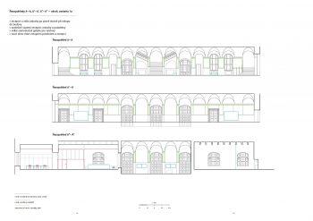 mrackova simonova-upravy vstupnich prostor FFUK 2015-05 rezopohledy navrh