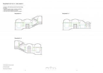 mrackova simonova-upravy vstupnich prostor FFUK 2015-06 rezopohledy navrh