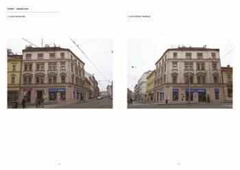 Mrackova Simoonva-studie obnovy domu-2016_Page_10