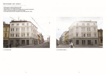 Mrackova Simoonva-studie obnovy domu-2016_Page_16