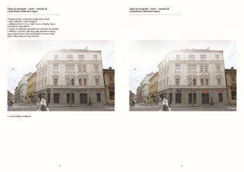 Mrackova Simoonva-studie obnovy domu-2016_Page_22