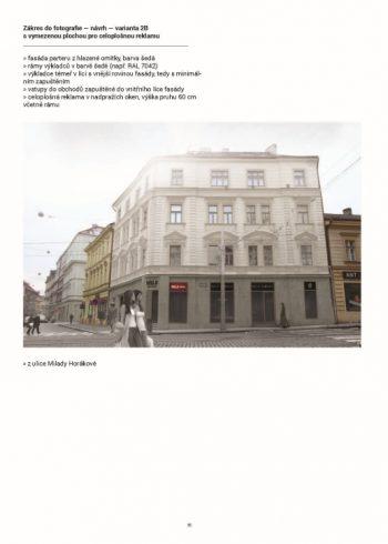 Mrackova Simoonva-studie obnovy domu-2016_Page_23