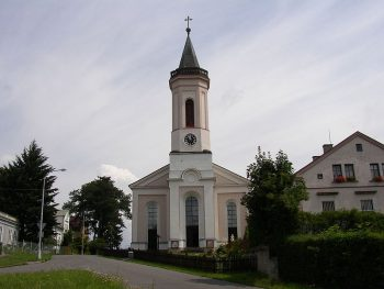 Starokatolicky_kostel stolle varnsdorf