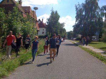 prochazka varnsdorf