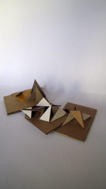 2014 arch pripravka Spektrum modely 001 Matyas Levinsky