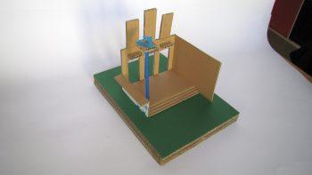 2014 arch pripravka Spektrum modely 002 Klara Vavreckova