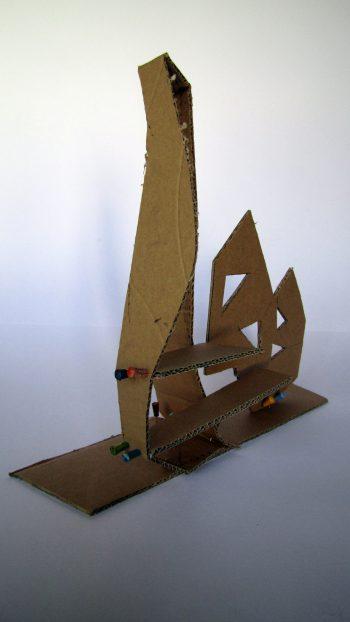2014 arch pripravka Spektrum modely 002 Matyas Levinsky