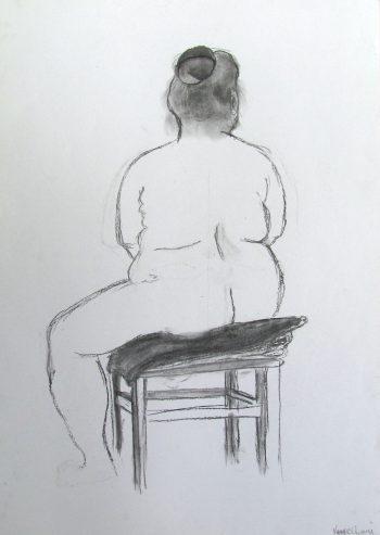2015 arch pripravka Spektrum 019 Klara Vavreckova