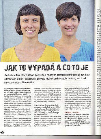 marketa mrackova barbora simonova-rozhovor novy prostor-architektura-cosa02