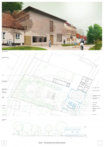 SOKEC layout portfolio A4.indd