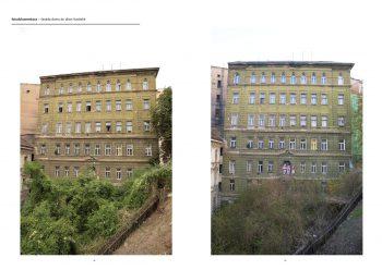 mrackova-simonova-2016-studie-schody-rehorova-page-015
