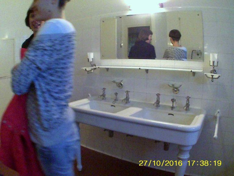 v-koupelne